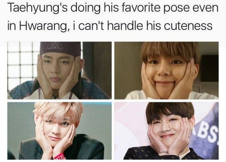 A Compilation Of Bts Memes Army S Amino
