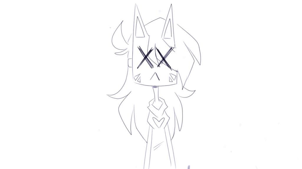 Quién está detrás de la máscara? | •¡CybeR!• Amino