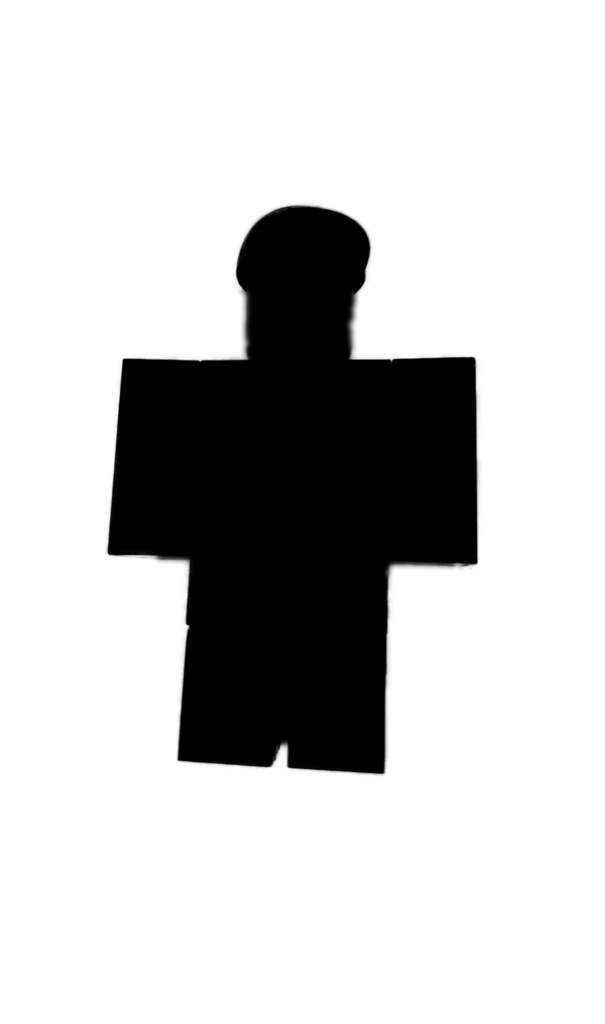 Silhouette Guessing Game Closed Roblox Amino