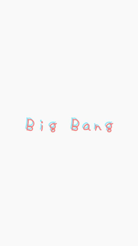 Big Bang Wallpapers K Pop Amino