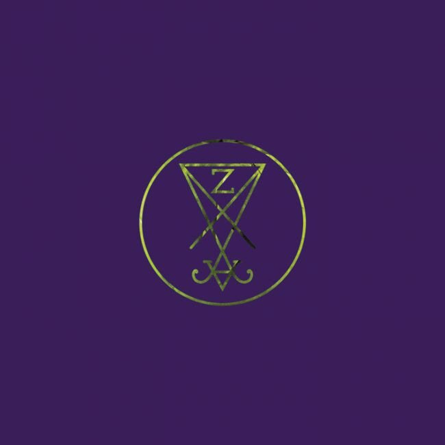 New Album Review Stranger Fruit By Zeal Ardor Metal Amino