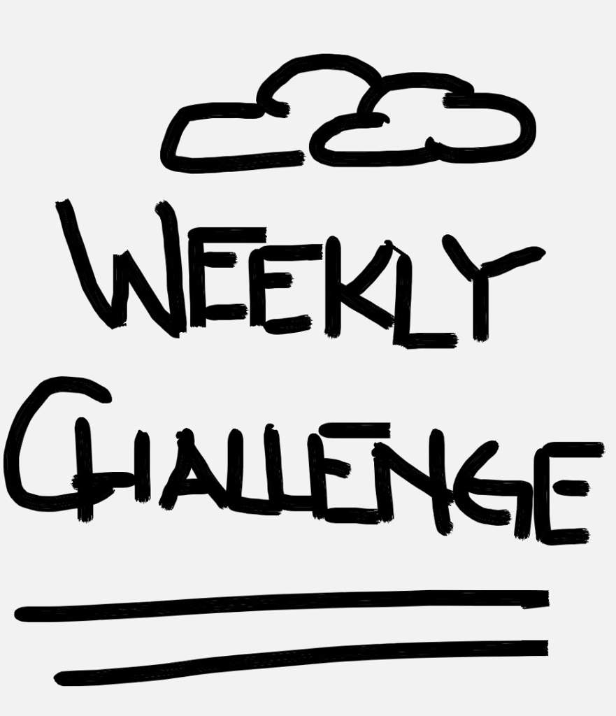 Weekly Challenge Nude Photos 98