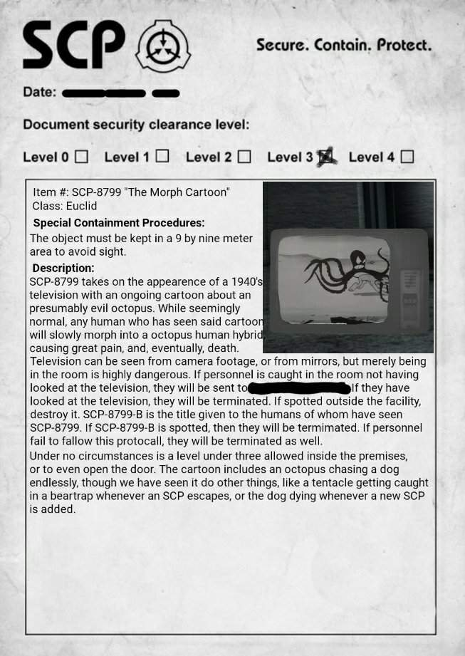 Scp 546