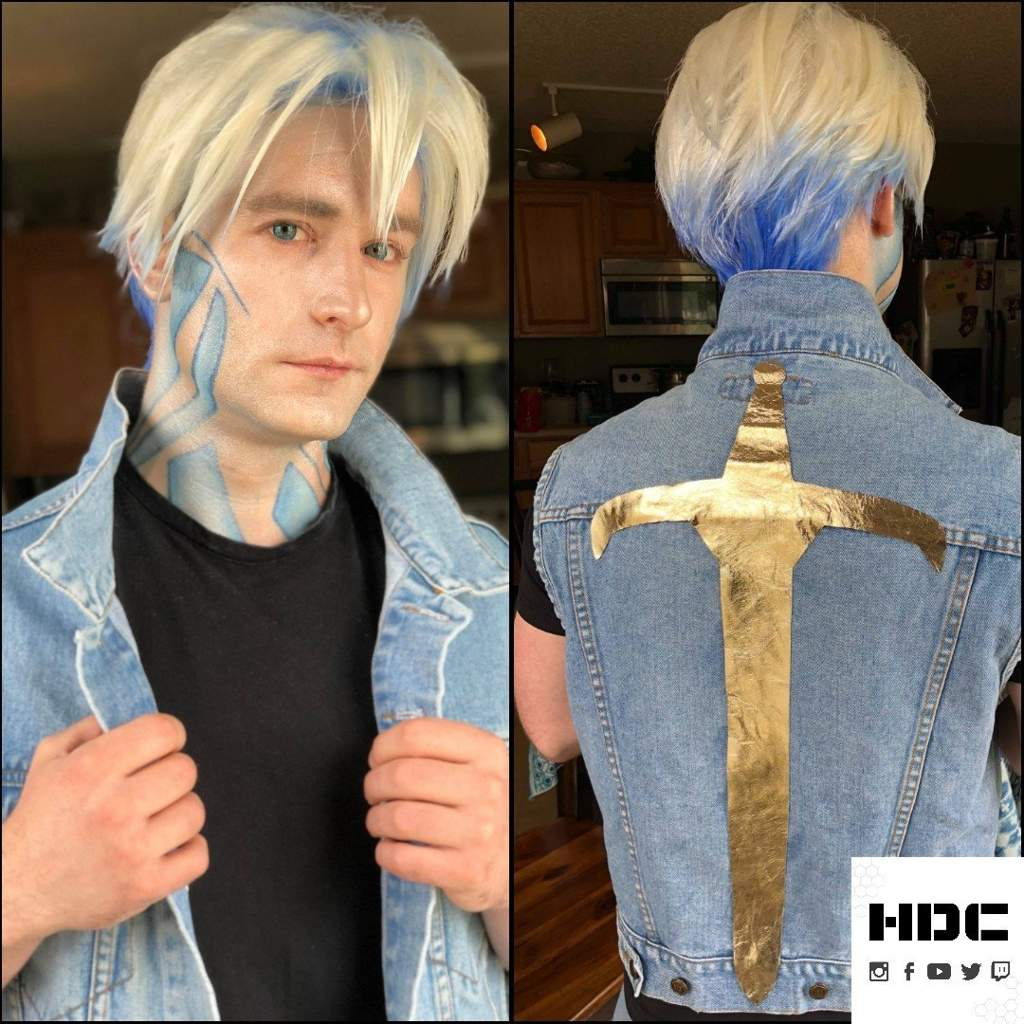parzival ready player one cosplay amino