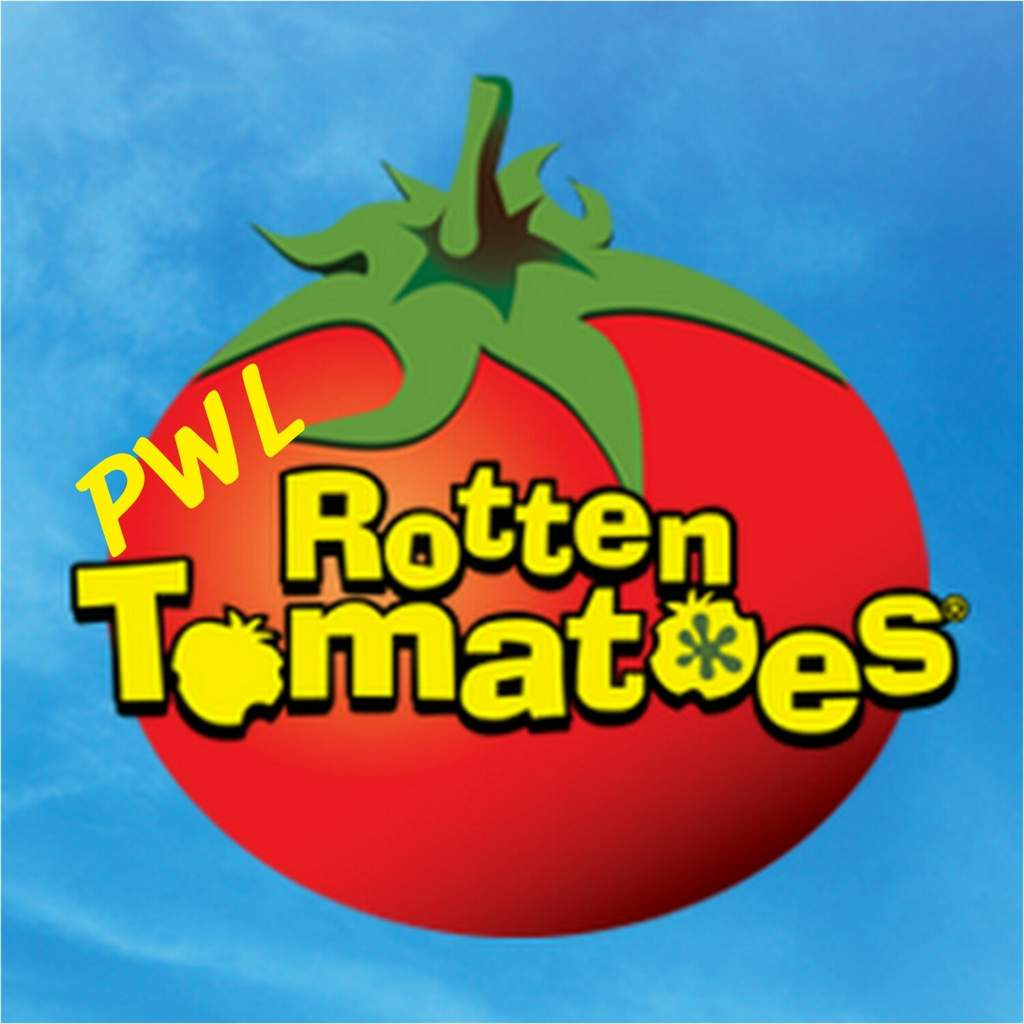 Pwl rotten tomatoes money in the bank reminder pro wrestling this is a reminder to all those who are interested in the pwl rotten tomatoes remember every one of you is invited to message me your thoughts on the ppv stopboris Images