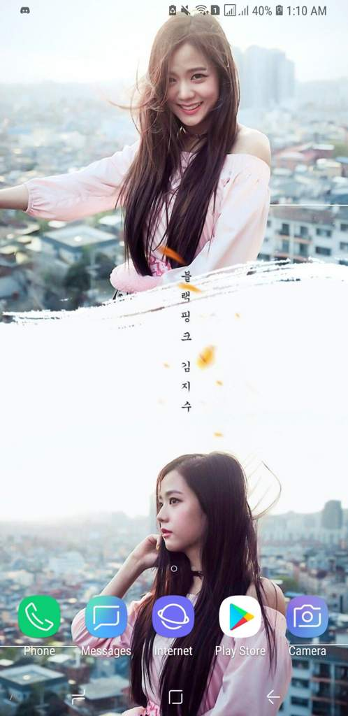 Blackpink Wallpapers For New Samsung User Blink 블링크 Amino