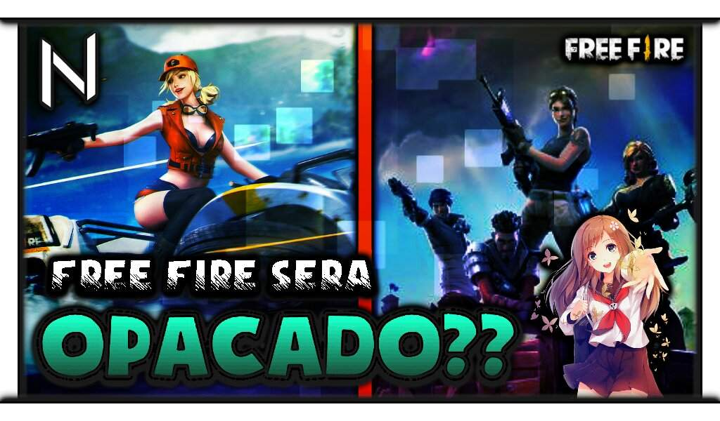 Fortnite Y Free Fire Es Lo Mismo Fortnite Aimbot Apk Android
