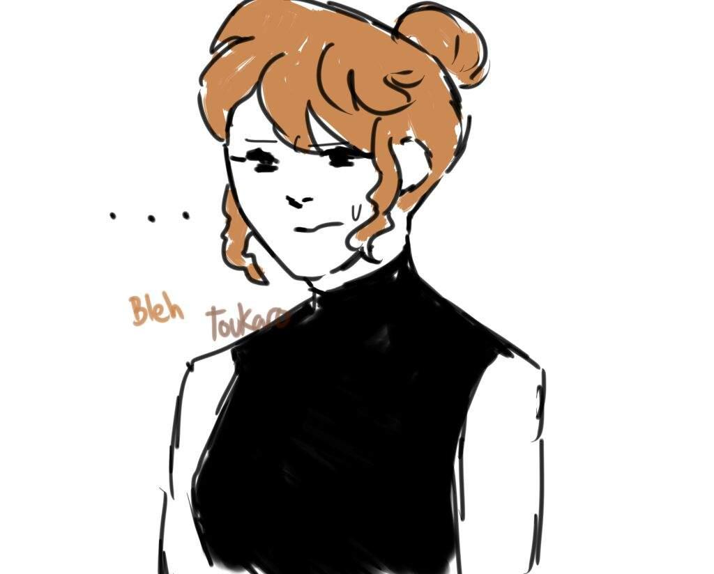 Chestnut Bun Roblox Amino