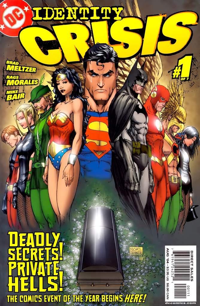 Comics that suck confirm