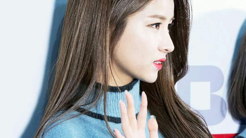 Coréen les adolescents porno