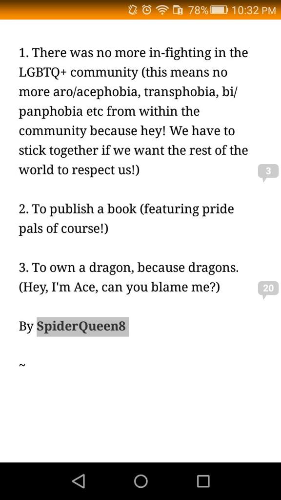 Hey There Pride Writers!   LGBT+ Amino