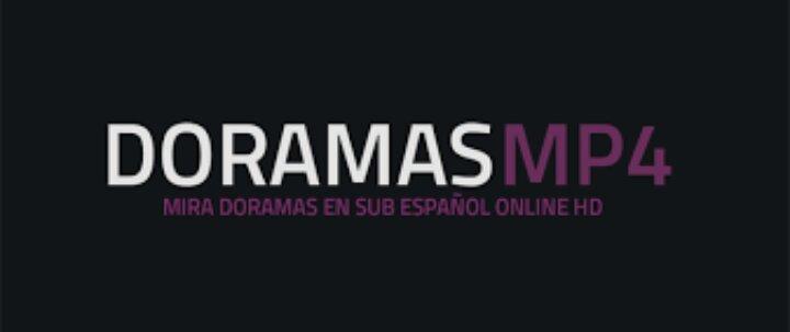 Paginas Para Ver Kdramas K Drama Amino Mejores tableros de doramas mp4. paginas para ver kdramas k drama amino