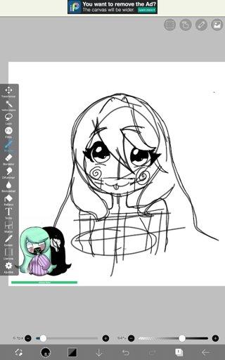 FunkySpecial   •PaintCoffe Amino• Amino