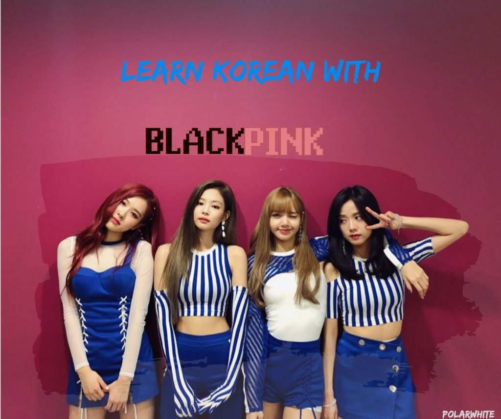 Blackpink Wallpaper 2016: Blackpink Wallpaper Blink Blackpink In 2018 T