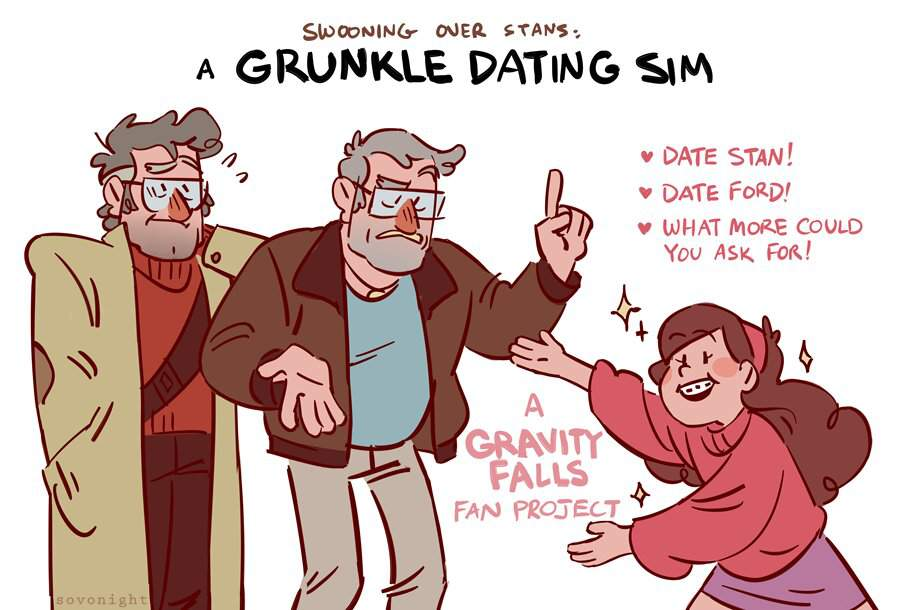Dating sim lets play ball