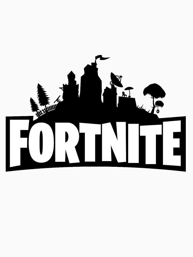 fortnite fortnite save the world e3 2017 fortnite battle royale - fortnite battle royale logo images