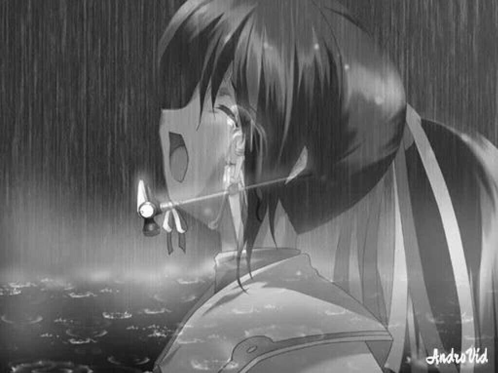 غروري وغضبي خلدا ندمي امبراطورية الأنمي Amino