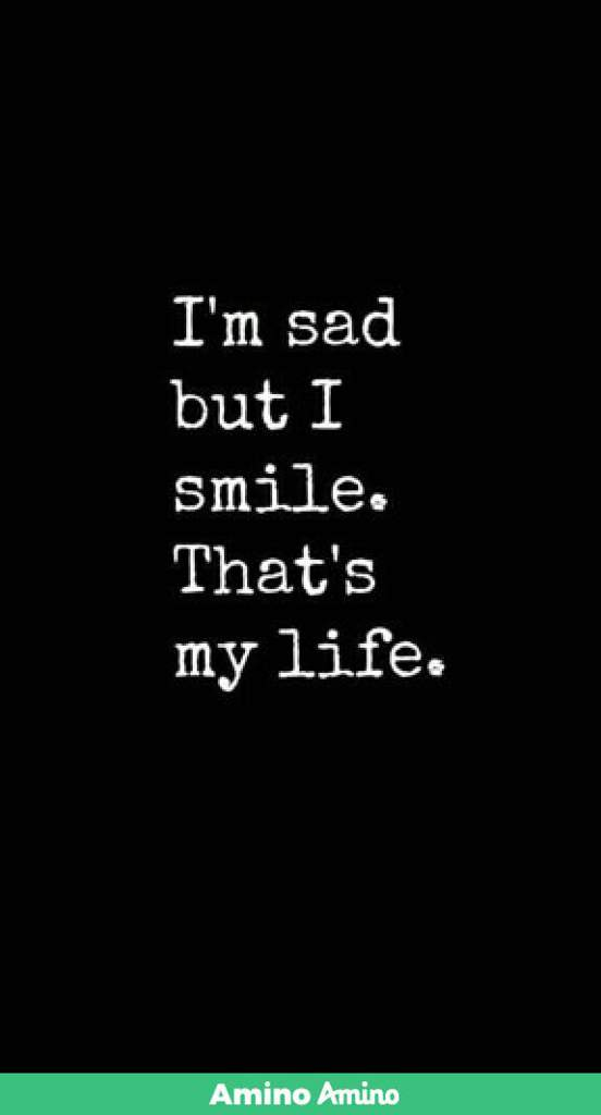 اضحك ابتسم رغم الالم Ahmed911171117 8