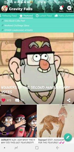 Hot! Cartoon Gravity Falls Bill Cipher Human Cosplay#996