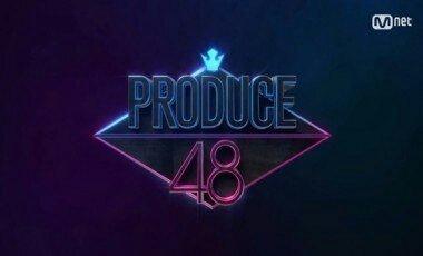 Produce 48 episode 2 engsub kshow123 izone produce 48 episode 2 engsub kshow123 stopboris Image collections