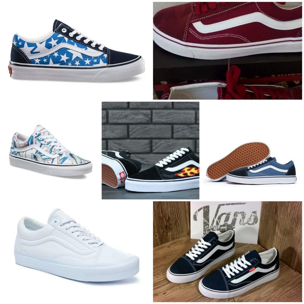 c183ee85b2f5 ... есть мастхэв последних сезонов – космические кеды. Вся линейка унисекс,  поэтому каждый может выбрать обувь по своему вкусу, вне зависимости от пола.