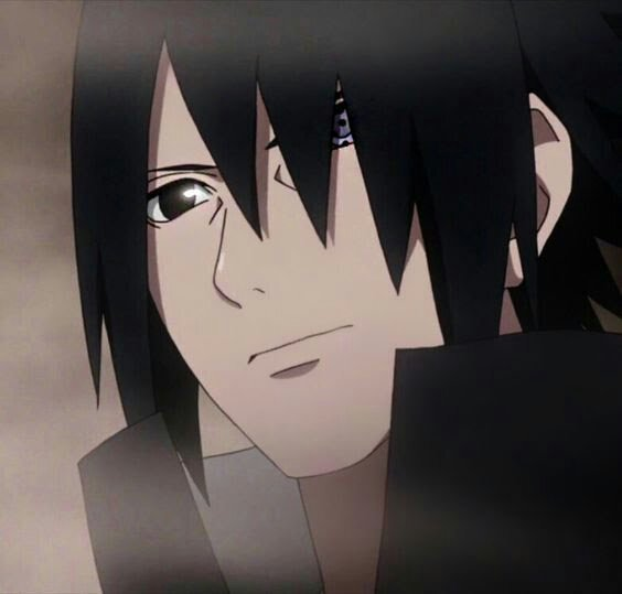 Do You Know How Sakura And Sasuke Have A Child Naruto Amino