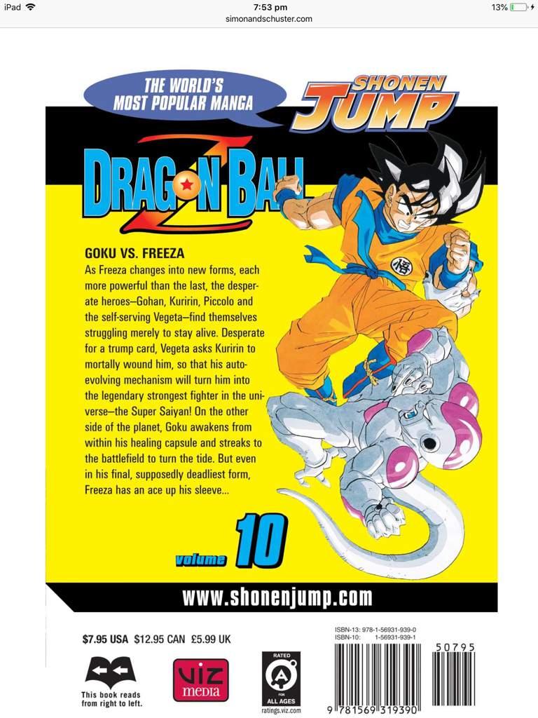 How Fast Is Goku Base Form In Namek Frieza Z Saga Dragonballz Amino