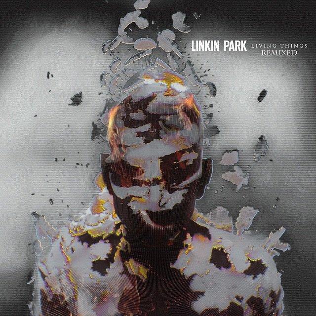 Linkin Park Albums Ranked Rock Amino