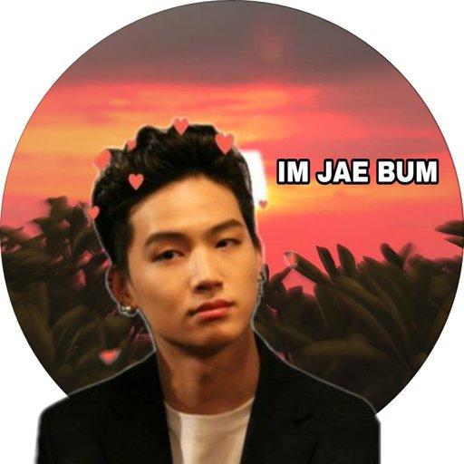 Not My Bias Part XXXV - A Jaebum Fanfic   Im Jaebeom (JB) Amino