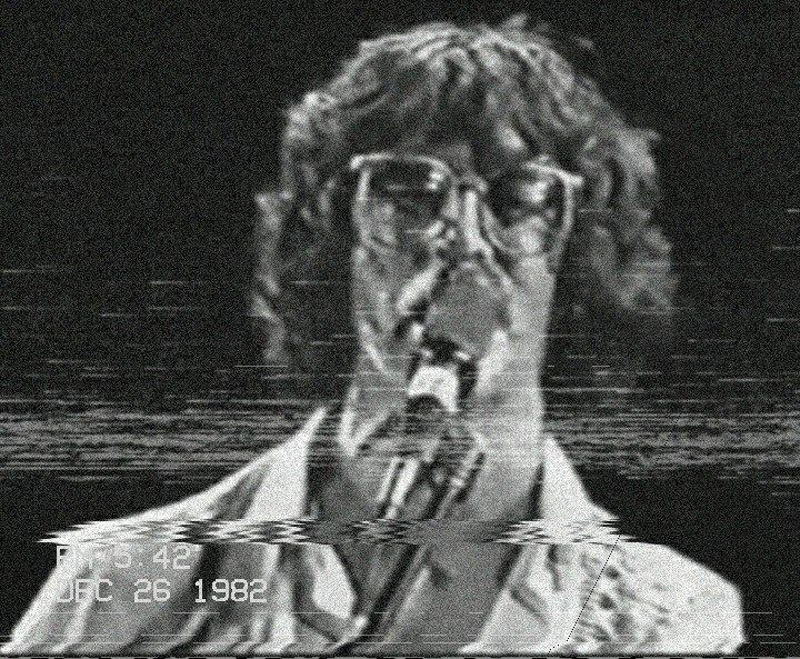 Yendo De La Cama Al Living El Llanto El Miedo Y La Esperanza De Muchos Argentinos Rock Amino