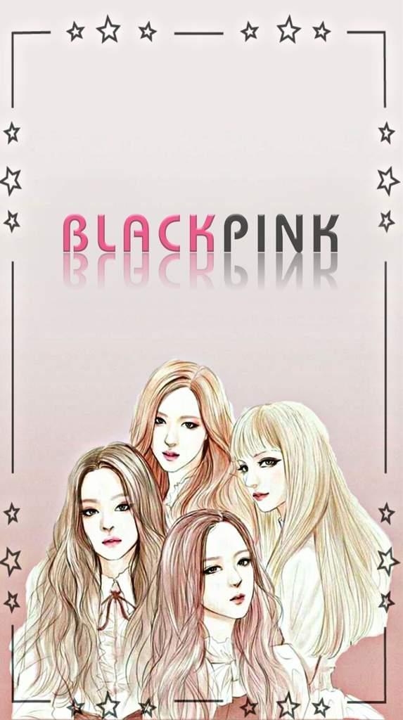 Blackpink Wallpapers Kim Jisoo Amino