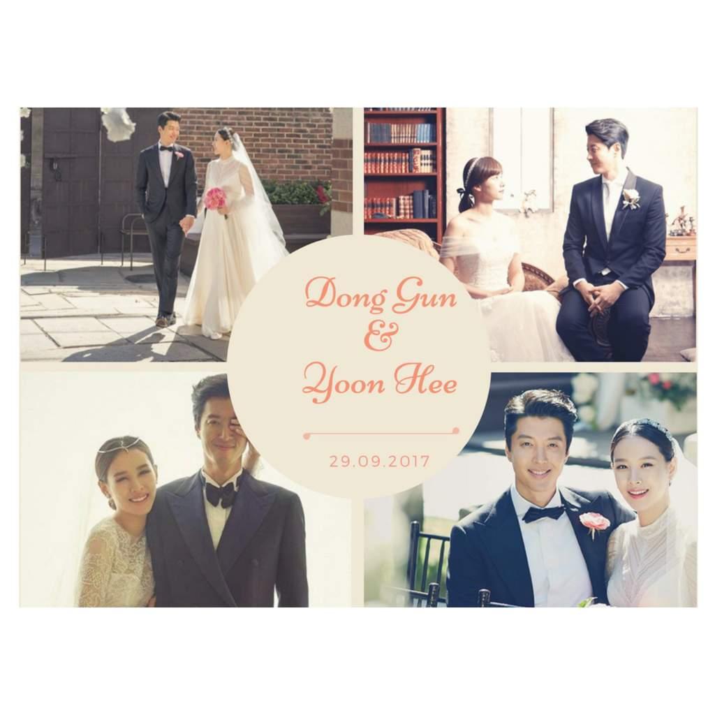 jo yoon hee and lee hee joon dating
