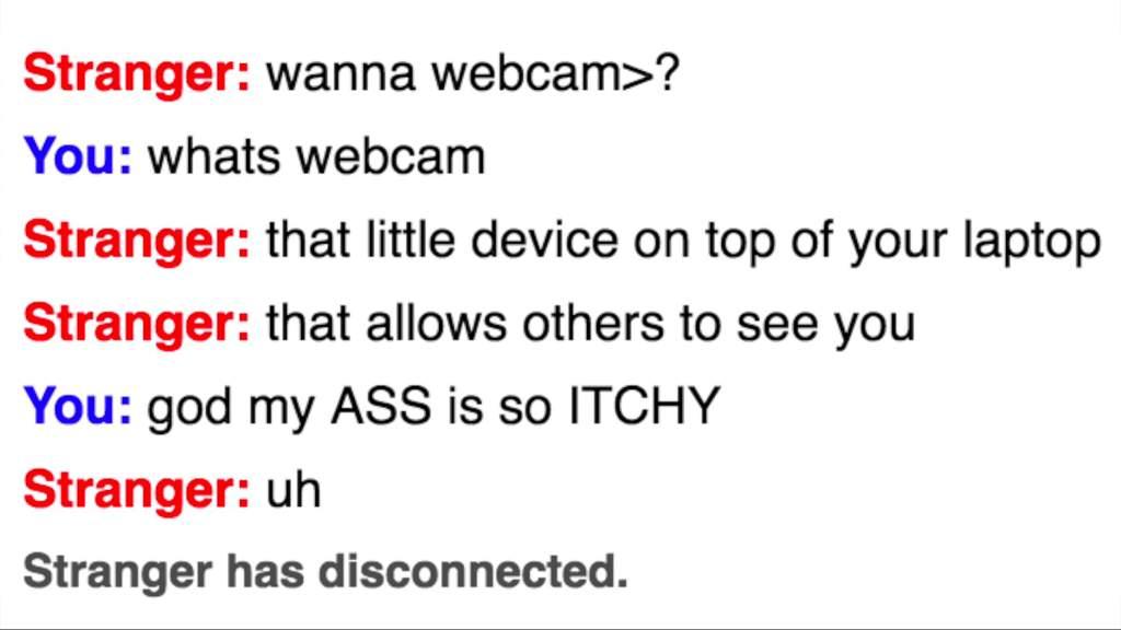 Ass poppin on webcams, hot lesbian sex youtube