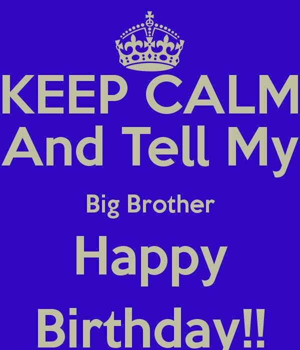 Happy birthday my brother Alex! | Anime Amino
