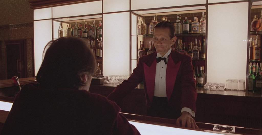 Bar Scene The Shining | Another Home Image Ideas
