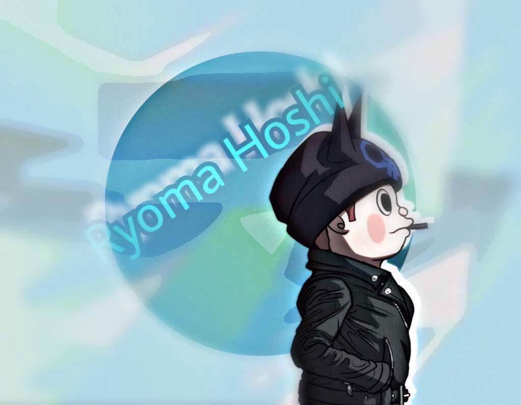 Ryoma Hoshi Pfp Edit Set Danganronpa Amino See more fan art related to #dangan ronpa , #kirumi tojo , #tenko chabashira , #kokichi ouma , #shuuichi saihara , #kaito momota , #birthday. ryoma hoshi pfp edit set danganronpa
