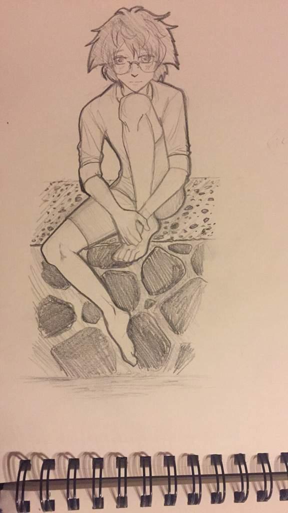 Practicing Male Anatomy And Poses Mangacomic Artist Amino Amino