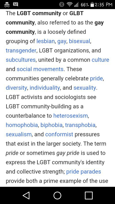 Define asexual sexuality