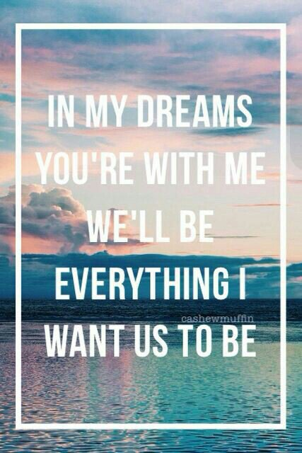 Frases De Shawn Shawn Mendes Español Amino