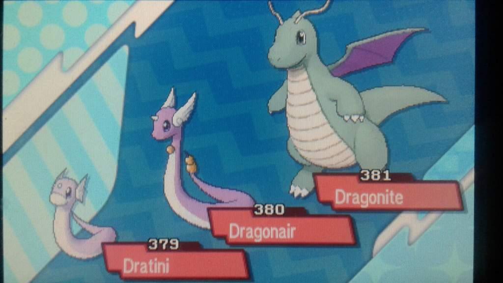 Jodid At Serpiente Dratini Shiny Guía De Caza Pokémon En