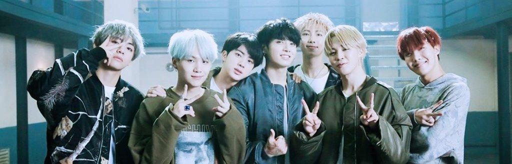 1695e4e07d1  ARTIGO  Top 50 músicas do BTS escolhidas por críticos.