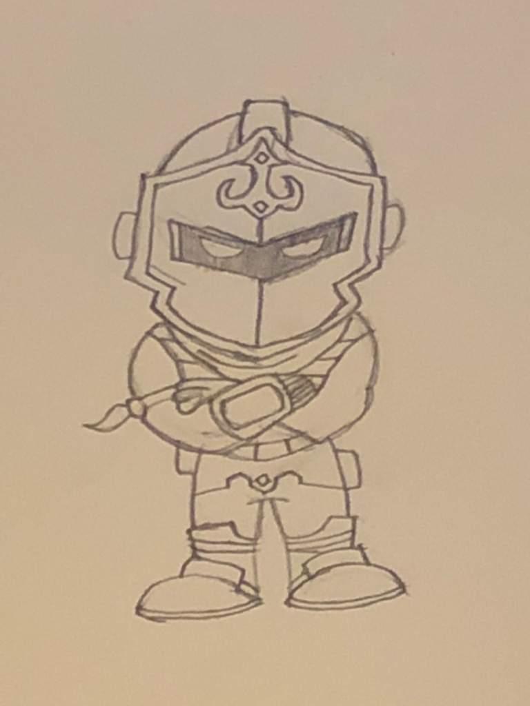 Black Knight Art Fortnite Battle Royale Armory Amino