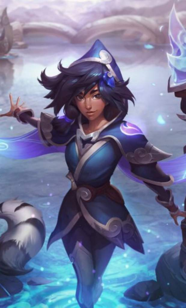 SSG Taliyah   League Of Legends Official Amino