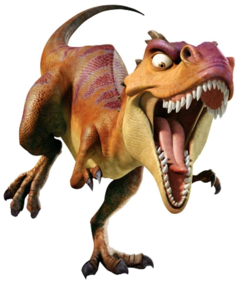 Rudy Era De Hielo 3 Wiki Villanos Amino Amino Los dinosaurios (dinosauria, del griego δεινός deinos 'terrible' y σαῦρος sauros 'lagarto': rudy era de hielo 3 wiki