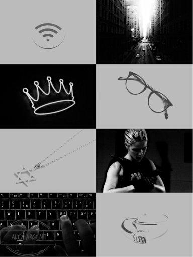 Arrow To The Heart Chapter 1 (ff) | Arrow Amino