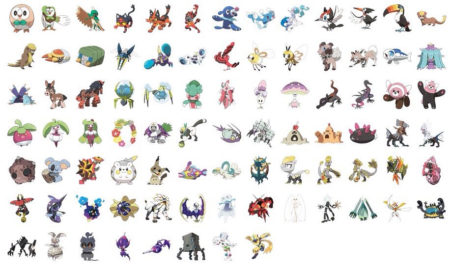 Generic General Pokemon Discussion - Page 13 D4bbaac53e8b3381744a64f2f2462896d2941dc0r1-920-552v2_hq