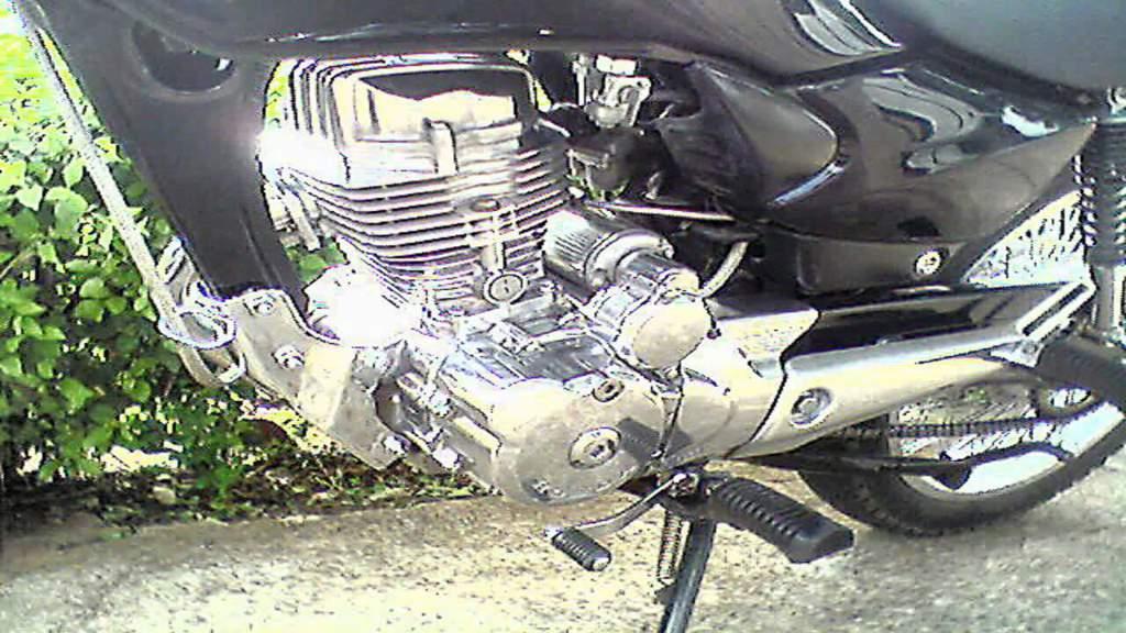 Resultado de imagem para motoqueiro bombril