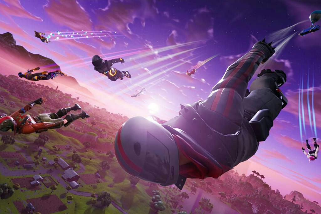2019 Fortnite, 1d1467759eec54e0c661