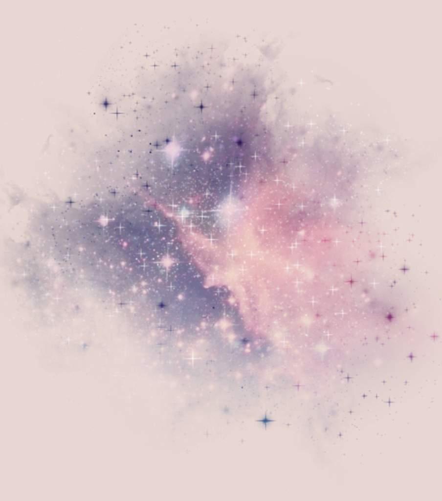 star space transparent - 689×719