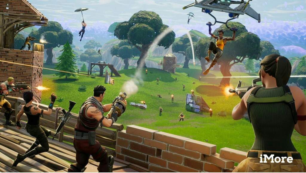 2019 Fortnite, 37d3688c108ca4849ed9